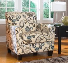 Reclining Armchairs Living Room Great Recliner Accent Chair Living Room On Pinterest Recliners