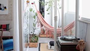 living room hammock ecoexperienciaselsalvador com