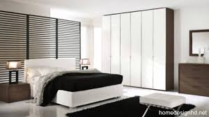 bedrooms latest furniture design for bedroom wood furniture