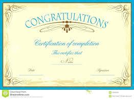 catholic marriage certificate template church certificate template marriage christian