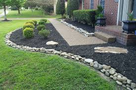 Landscapers Supply Greenville by Burke Landscape Supply Quality Material Lawn Equipment Repairs