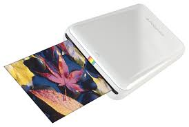 creopop 3d pen black sku001 travel printer best buy