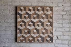 reclaimed wood wall wood decor reclaimed wood wood