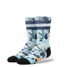 baby sock size guide kid u0027s socks and boys underwear by stance shop now