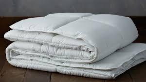 Whats The Highest Tog Duvet Hollowfibre Duvet Soak U0026sleep Youtube