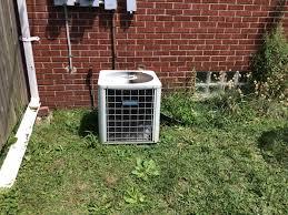 Comfort Maker Ac Furnace Ac And Plumbing Repair In Roseville Mi