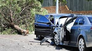 queensland holiday road toll two women killed in manly west crash
