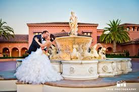San Diego Wedding Venues Fairmont Grand Del Mar A Luxury San Diego Wedding Venue My