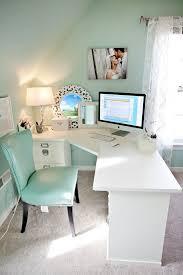 best 25 white desks ideas on pinterest desks ikea room goals