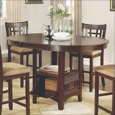 Discount Kitchen Tables And Chairs by Kitchen High Kitchen Table Small Kitchen Table And Chairs White