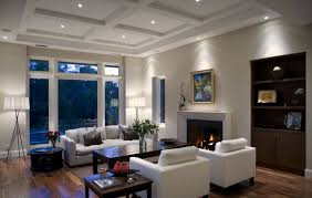 modern style homes interior santa barbara real estate voice your source for santa barbara