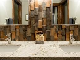 bathroom tile designs and tips hupehome bathroom tile design with natural variations color and grain