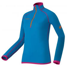 mammut eiswand light zip pullover mammut schneefeld zip pull light jacket womens csaver