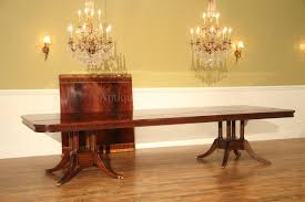 extra large dining room table large dining room table seats 16 u2022 dining room tables design