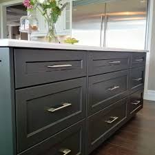 kitchener waterloo kitchen bathroom home office laundry and