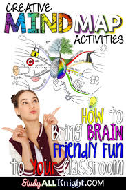 United States Map Activity by Best 25 Map Activities Ideas On Pinterest Social Science