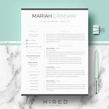 discount resume