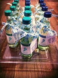 easy baby shower favors best 25 diy baby shower favors ideas on baby