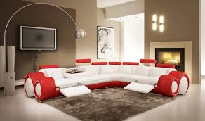 Leather Sofas For Sale by Sectional Leather Sofa For Sale In Kenya