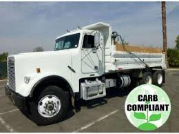 freightliner dump truck freightliner dump truck cars for sale