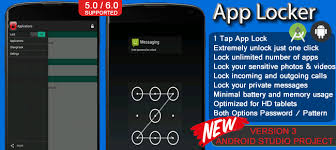 app locker android buy app locker android app source code sell my app