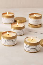 Homesickcandles 1875 Best Candles Images On Pinterest Scented Candles Wax And