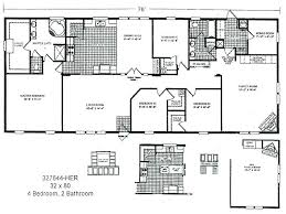 house plan with two master suites 2 master bedroom house plans 5 bedroom house plans with 2 master