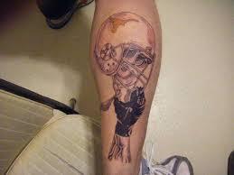 image gallery longhorn tattoos