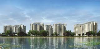 1351 sq ft 2 bhk floor plan image fortius waterscape available