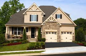 colonial homes colonial forge single family homes plans prices availability