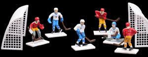 hockey cake toppers hockey cake toppers justcaketoppers