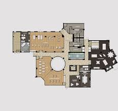 clubhouse floor plans amenities winthrop towson luxury apartments in towson md