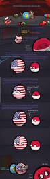 Flag With Ak 47 The Last Moon Flag Polandball