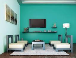 contemporary paint color ideas for living room tags color ideas