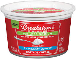 Cottage Cheese Singles by Ewg U0027s Food Scores Cheese Cottage Cheese Flavored Products