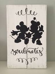 Mickey Home Decor Found On From Pinterest Hey Mickey Pinterest