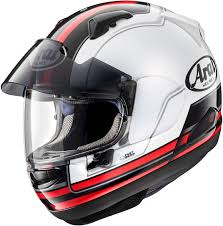 arai motocross helmets arai qv pro stint helmet buy cheap fc moto