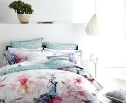 Ralph Lauren Floral Bedding Duvet Beautiful Bedding Duvet Covers And Sheets Beautiful Solid