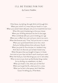 wedding quotes readings 16 best ceremony readings images on receptions