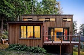 tiny home for sale tiny houses for sale in michigan modern cabin home plans as idea to