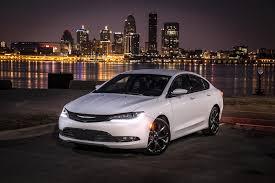 2017 chrysler 200 conceptcarz com