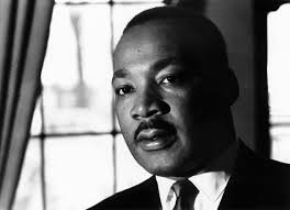 newly uncovered letter from fbi to mlk revealed time