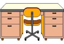 Destockage De Fournitures De Bureau Et Mobilier De Bureau Destockage Bureau