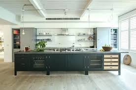 Factory Seconds Kitchen Cabinets Factory Kitchen Kitchen Master Is Kitchen Builder Kitchen Designer