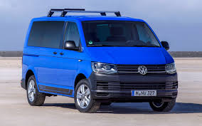 volkswagen multivan volkswagen multivan freestyle 2016 wallpapers and hd images