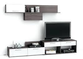 meuble bureau fly meuble bureau fly meuble tv d angle fly best of d bureau angle