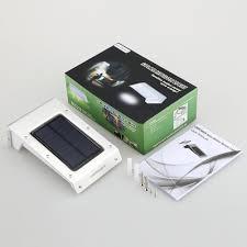 solar motion sensor outdoor light urpower outdoor solar motion sensor lights urpower official website