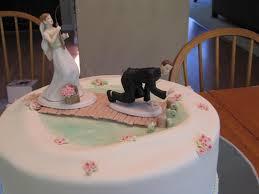 tj happy cakes pirhanas fishing wedding cake