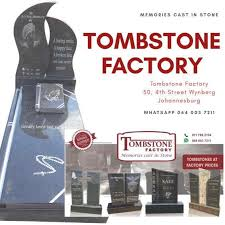 tombstone prices tombstone factory product service 1 review 524 photos