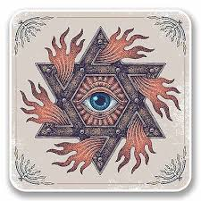 the 25 best all seeing eye tattoo ideas on pinterest chest
